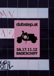 dubstep.at@Badeschiff