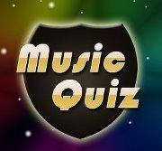 Music Quiz #9