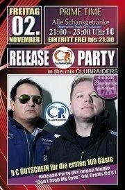 Clubraiders