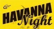 Havanna Night