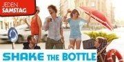 Shake the Bottle - Fsk 18