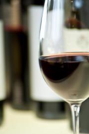 Weinverkostung Fuchs-Steinklammer@yamm