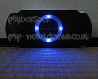 PSP-Clan/Hacker-Clan