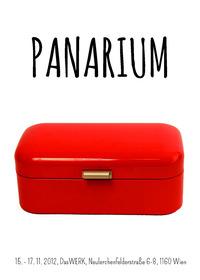 Panarium - Benefizmusikfestival Tag 3