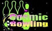 Cosmic Bowling Party@Lobo Wörgl
