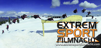 ExtremSportFilmNacht 2012