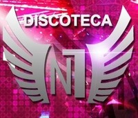 Discoteca N1