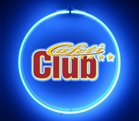Cafeti Club