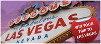 Las Vegas@Pokerverein Galaxy Egg