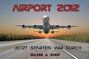Maturaball Airport - jetzt starten WIR durch  der HTL Bulme  Bakip Graz