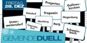 Gemeindeduell@Evers
