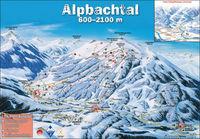 Gruppenavatar von Silvester auf Skihütte