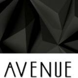 Urban Diary 9  Club Avenue@Club Avenue