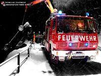 Gruppenavatar von Feuerwehr