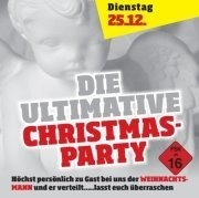 Die Ultimative Christmasparty