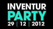 Inventur Party