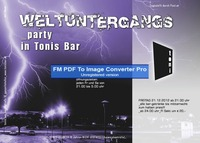 weltuntergangs_party