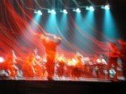 Vienna Improvisers Orchestra & Dominik Nostitz