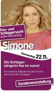 Simone@Evers