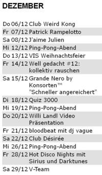Willi Landl