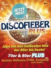 Discofieber Plus last time for 2012@Babenberger Passage