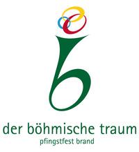 Der böhmische Traum 4.0 - Blasmusikfestival zum Mitmachen@Festplatz / Musikheim / Festzelt