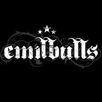 Gruppenavatar von Emil Bulls