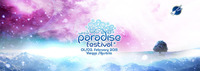 Paradise Winter Festival - Tag 1@Budo Center