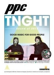 Tnght