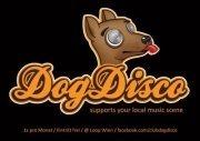 DogDisco feat. The Carpoolets & Black Box Radio