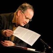 Peter Ahorner - Karl Stirner. Wien-Poesie  Zithermeister@Aktionsradius Wien