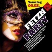 Fetzn Party
