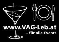VAG Partylocation