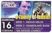 A Family of Music@Bollwerk