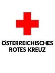 Ball der Rot Kreuz Ortsstelle Breitenbrunn@Gasthaus Egrieder