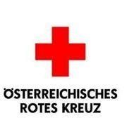 Rot Kreuz Ball@Flachauer Gutshof - Musistadl