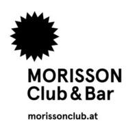 Morisson Club