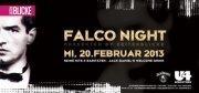 Falco Night presented by Seitenblicke@U4