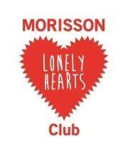 Morisson Lonely Hearts Club