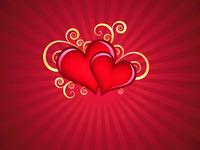 Valentine-Special - Only Singles@CserniBar