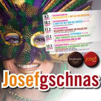 Josefgschnas