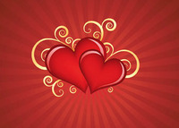 Valentine-Special CITY Speed Dating@academy Cafe-Bar