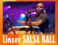 Linzer Salsa Ball 2013