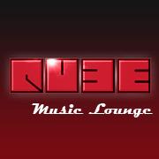 Qube Music Lounge