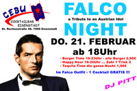 Falco Night