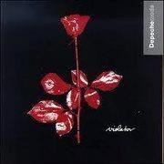 Depeche Mode80ies Party@Abyss Bar