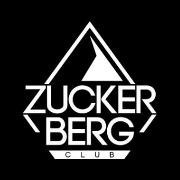 One Night In Hollywood with Dj Brooks Los Angeles@Club Zuckerberg