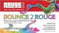 Bounce2Rouge BDAY Edition with David Long & Mat Talo