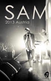 Sam (D)