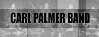 Carl Palmer Band@Cafeti Club